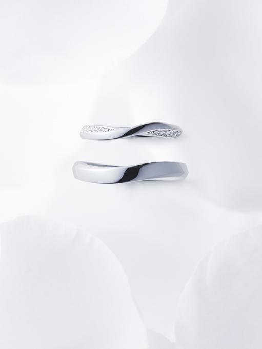 """結婚指輪<人気ブランド&デザイン特集>2016年最新版"""""""