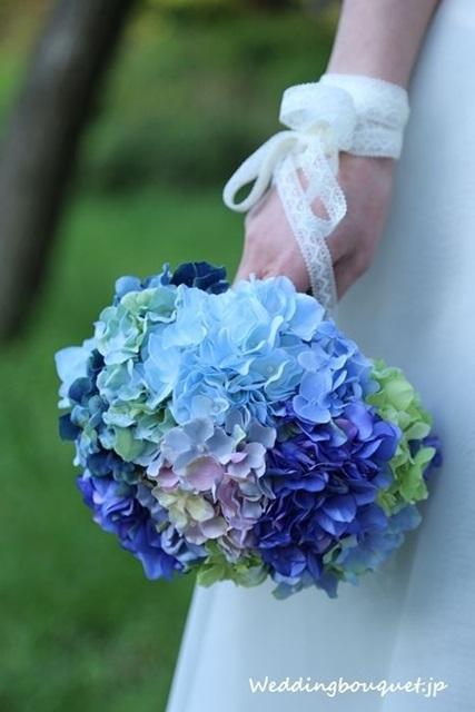 雨の結婚式だからこそできる!可愛すぎる11の演出