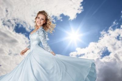 http://d4w9i1j5cm7ll.cloudfront.net/o/C001/magazine/news/news3/n4954-1.jpg