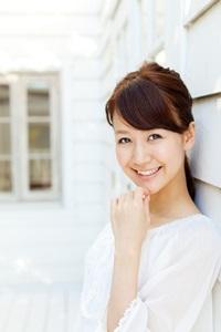 http://d4w9i1j5cm7ll.cloudfront.net/o/C001/magazine/news/news3/n4957-4.jpg
