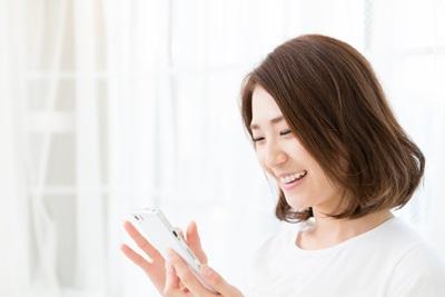 http://d4w9i1j5cm7ll.cloudfront.net/o/C001/magazine/news/news3/n4960-1.jpg