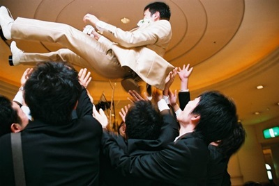 http://d4w9i1j5cm7ll.cloudfront.net/o/C001/magazine/news/news3/n4966-3.jpg