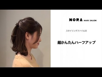 http://d4w9i1j5cm7ll.cloudfront.net/o/C001/magazine/news/news3/n5097-1.jpg