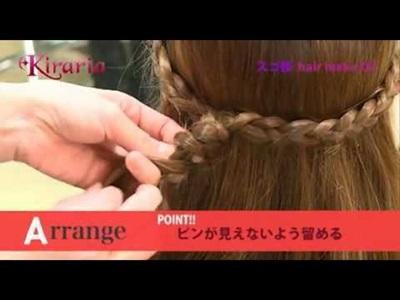 http://d4w9i1j5cm7ll.cloudfront.net/o/C001/magazine/news/news3/n5097-7.jpg