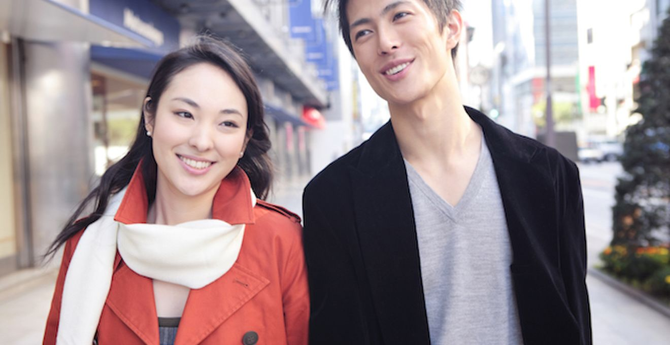 恋愛と結婚は別!? 男性がパートナーに求める条件ランキング