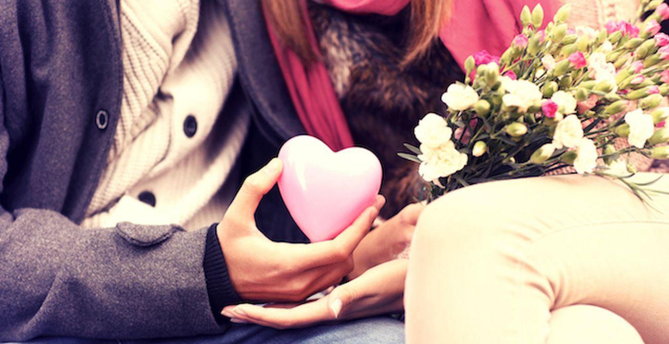 女性が不満に思うNGプロポーズ5つ【シチュエーションと場所】