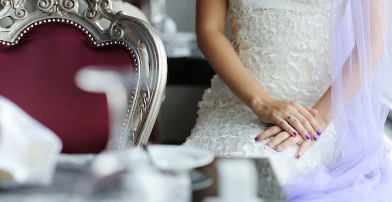 結婚指輪にどんな言葉を刻印する?体験談まとめ