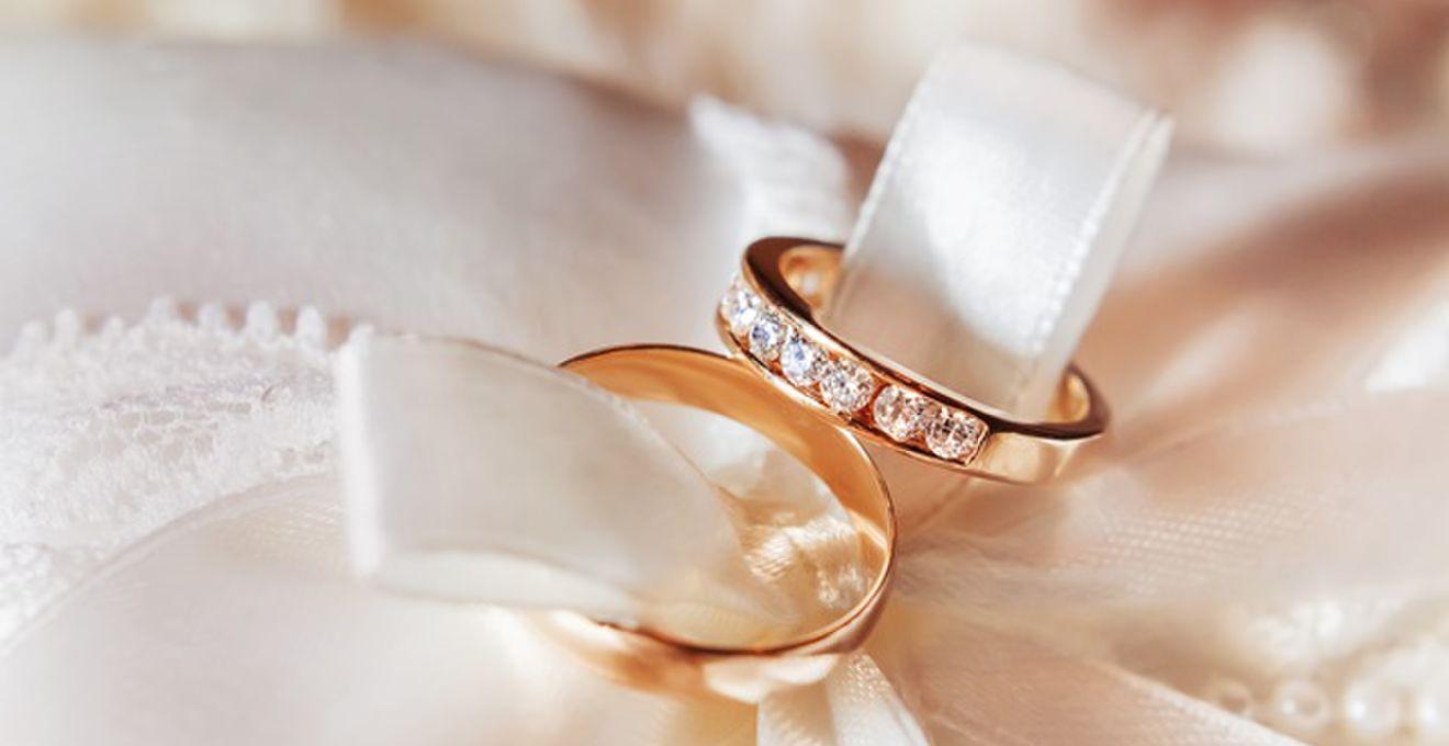 結婚指輪、金額、時期、どう決める?? アンケートで分かった事5