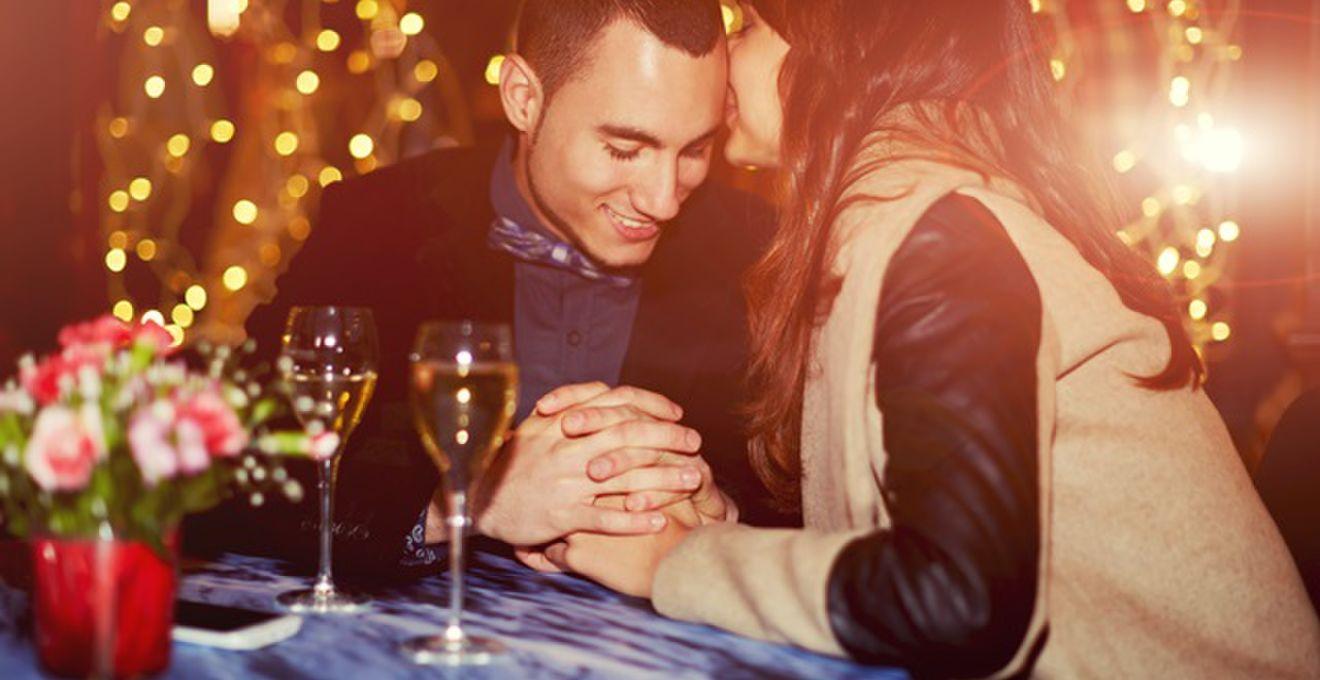 結婚記念日の数え方と年数に合わせたおすすめプレゼント画像