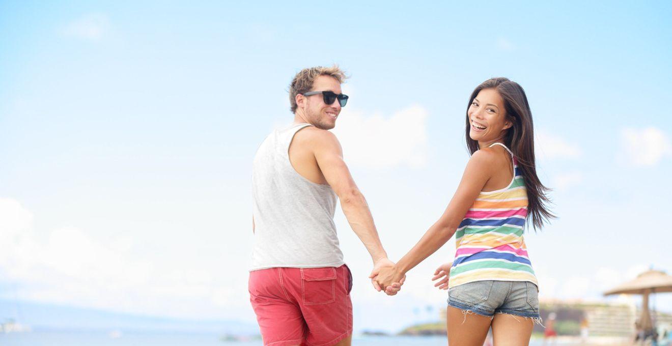 冬出発の新婚旅行におすすめ!冬に行きたい海外ハネムーンの人気スポット画像まとめ