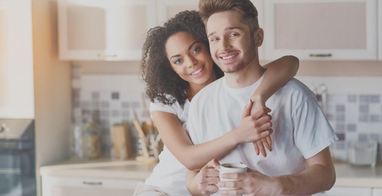 束縛女子はダメ! 男性が「結婚したい」と感じる女性の特徴とは?