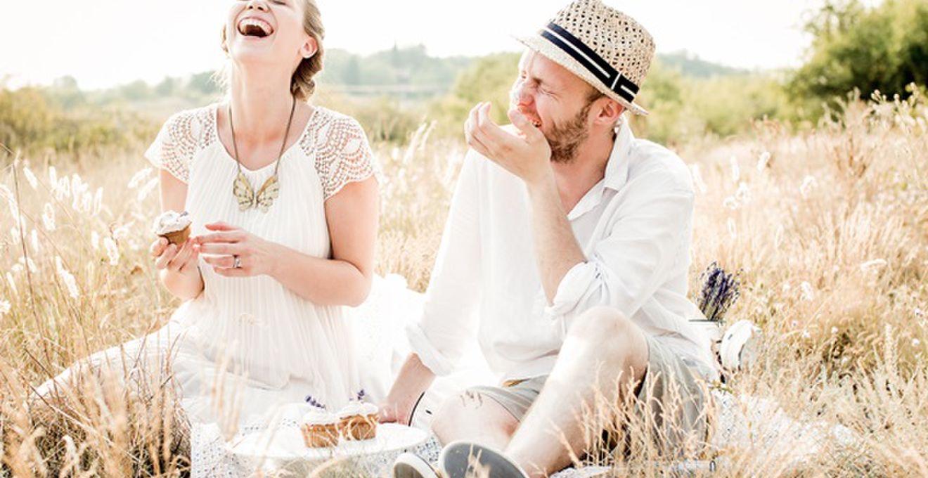 結婚を意識した初デート:気を付けたい4つのポイント