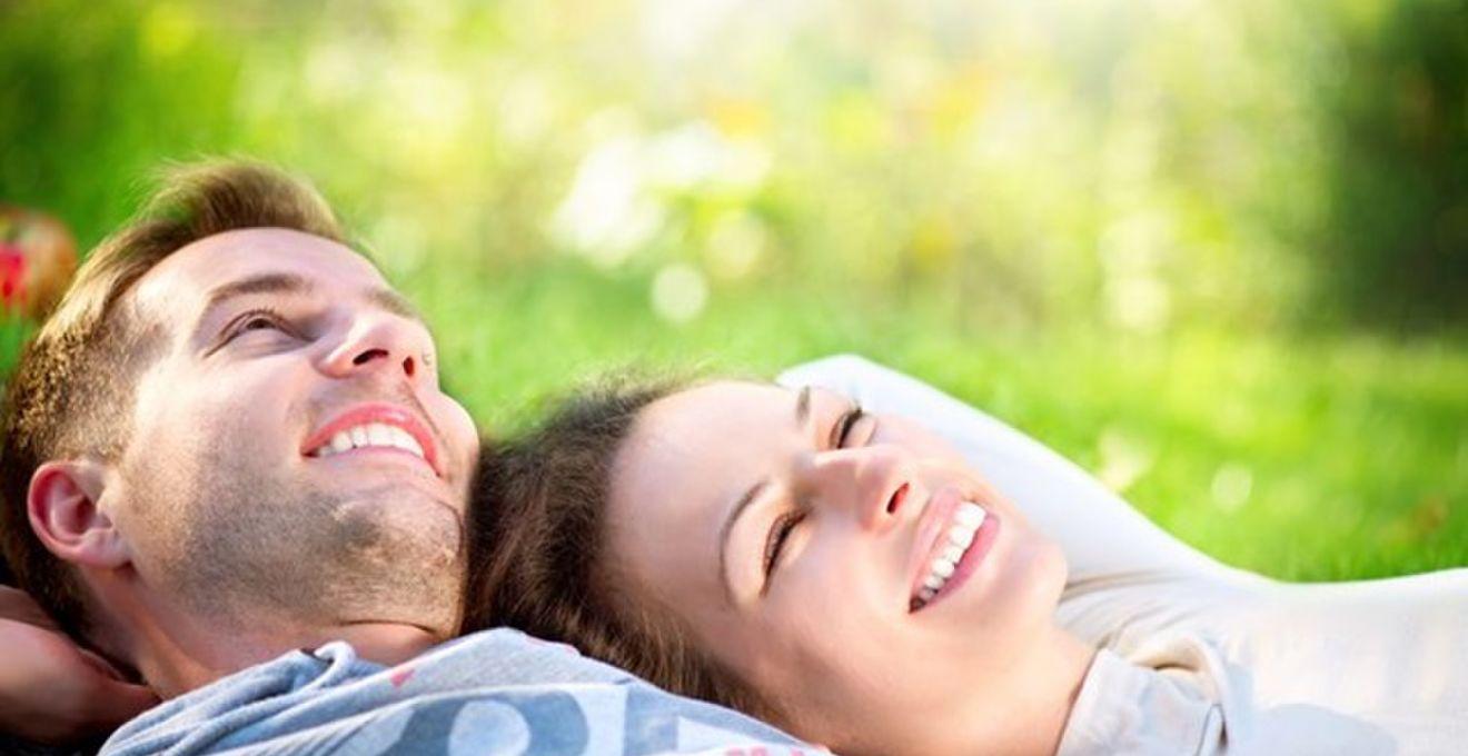 付き合って初めてのデート!! 男性が気を付けるべきポイント