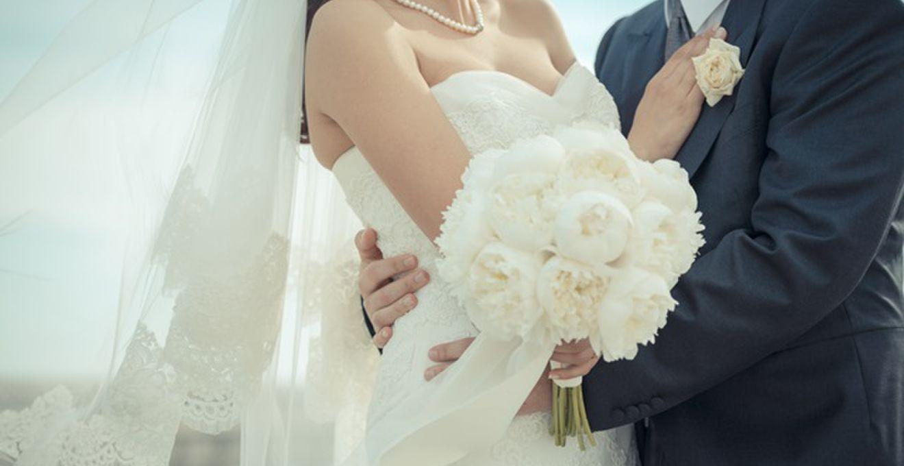 新郎が新婦に贈るサプライズがすごい!! 結婚披露宴のサプライズ演出
