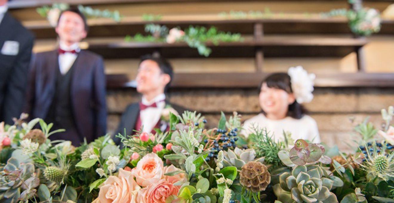 結婚式の電報の文例集:ユニーク祝電で会場を笑いの渦に巻きこめ!!