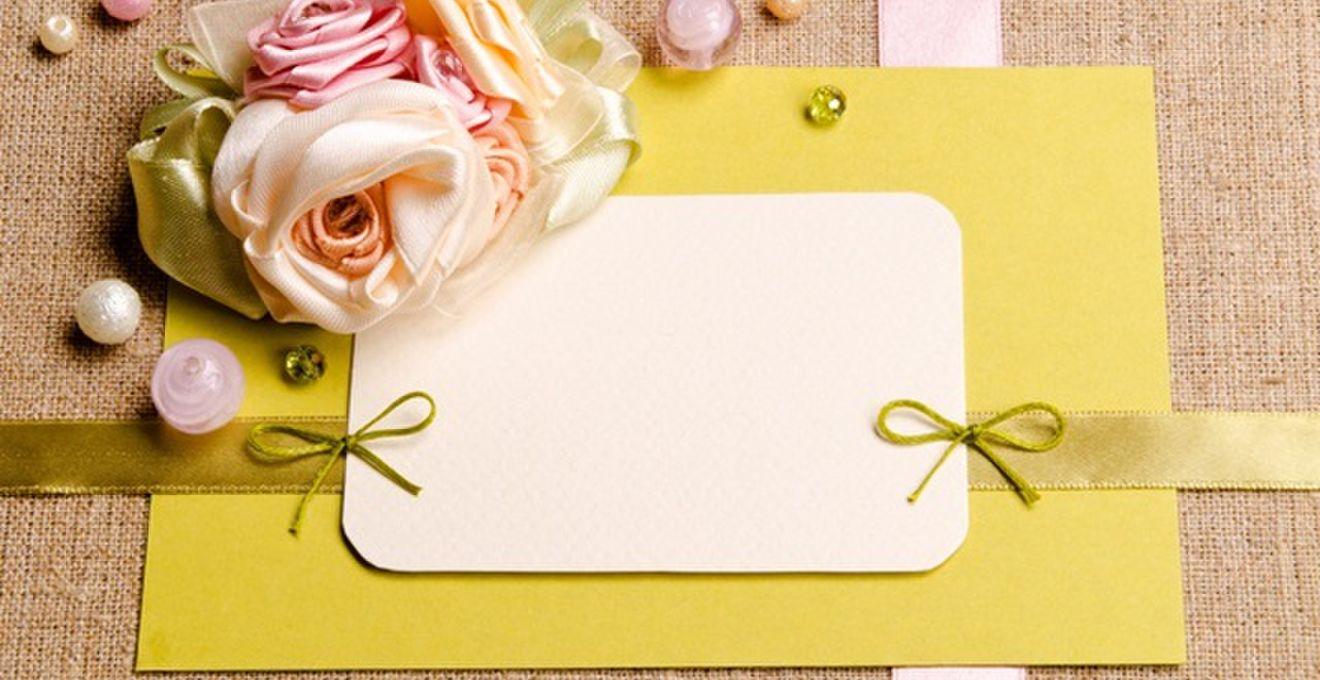 返信期限は3日:意外と知らない、結婚式の招待状への返事マナー