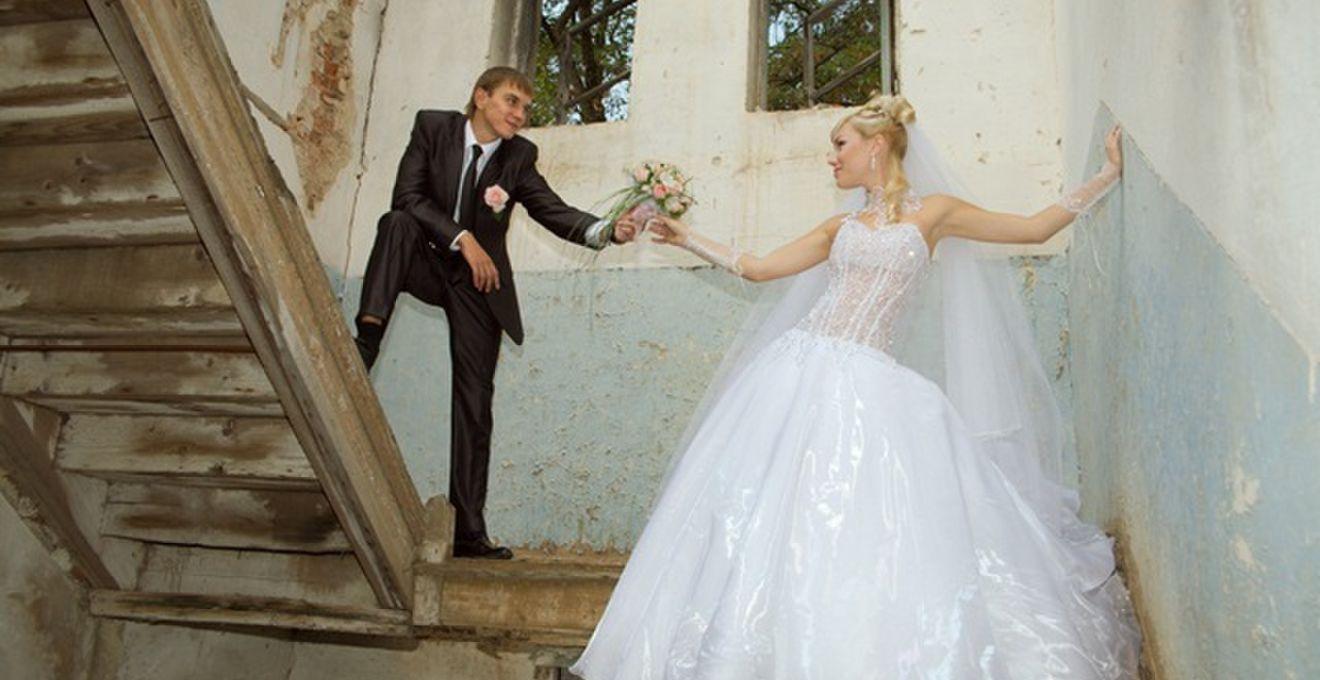 結婚式の余興で歌いたい!男女別人気定番曲まとめ