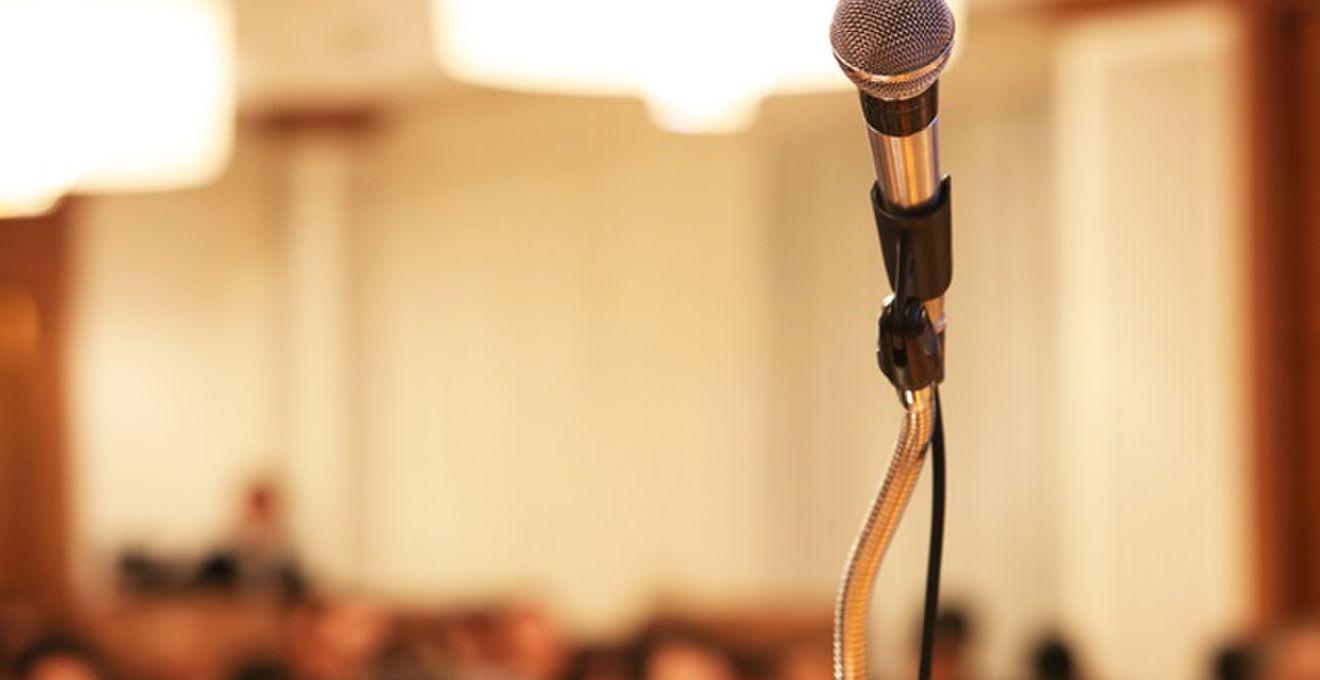 結婚式のスピーチを効率的に暗記する5つのコツ