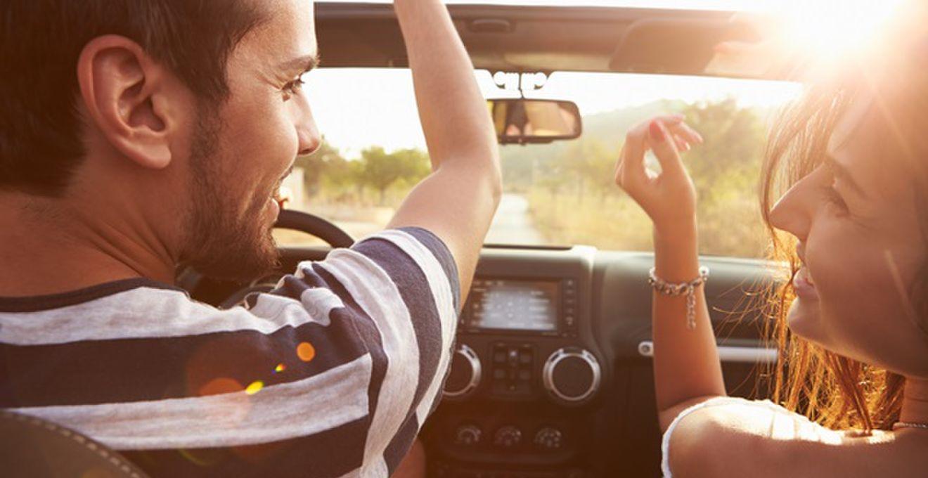 新婚さんの賢い車の選び方! 将来を見据えたおすすめのファミリーカー
