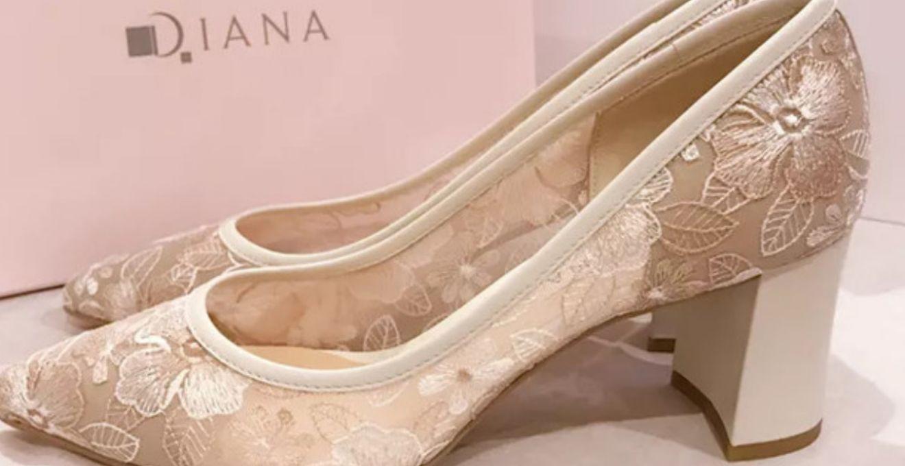 靴 おしゃれな撮り方 インスタ