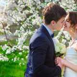 <神戸エリア>鮮やかな緑が美しい♪ガーデンウェディングを楽しむことができる結婚式場