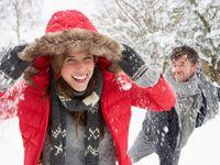 新婚カップル向けの北欧旅行ハネムーンのすすめ
