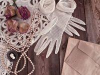 結婚式。花嫁衣裳と婚礼小物を身に着ける本当の意味とは??