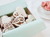 結婚式の引き出物・引き菓子に関するゲストの本音は?