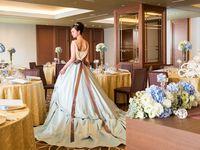 京の老舗ホテルがリニューアルオープン!生まれかわったリーガロイヤルホテル京都の魅力とは?