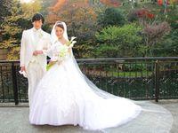【結婚式拝見】やりたい!をあきらめない♪人と人を繋ぐマタニティウェディング
