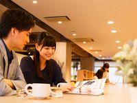 <東京駅>たまにはプチリッチ!夫婦で行ってみたいおすすめティーサロン