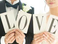 プランナー直伝!結婚式どこに、どれだけこだわればいい?~ゲストへのおもてなし編~