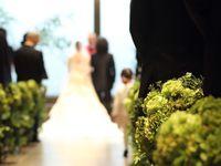 服装は?ご祝儀は?イマドキ30~40代の結婚式列席マナー