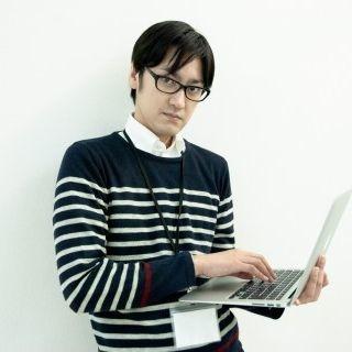 http://d4w9i1j5cm7ll.cloudfront.net/rc/C001/320x320c/magazine/news/news-15604.jpg