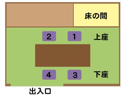 http://d4w9i1j5cm7ll.cloudfront.net/rc/C001/415x314c/magazine/news/news-15155.jpg