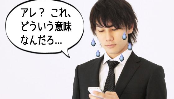 http://d4w9i1j5cm7ll.cloudfront.net/rc/C001/560x320c/magazine/news/news-15594.png