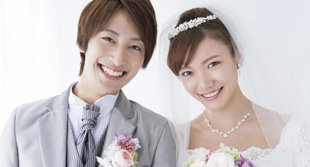 結婚指輪の相場っていくら? 一般的な金額や選び方について
