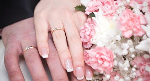 転ばぬ先の杖! 大事な結婚指輪の紛失を避けるコツ