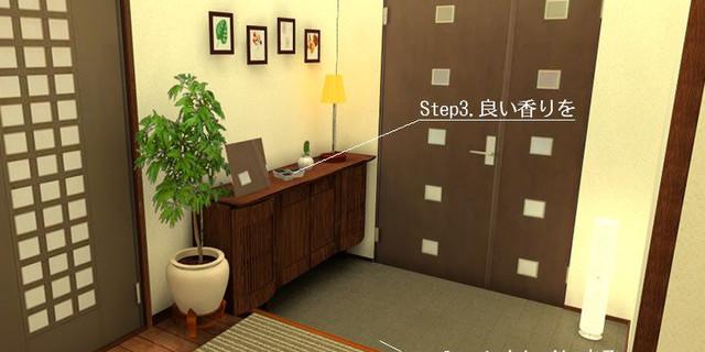 http://d4w9i1j5cm7ll.cloudfront.net/rc/C001/640x320c/magazine/news/news-15529.jpg