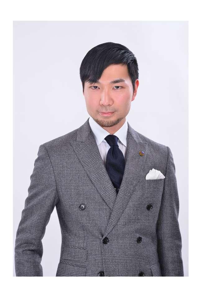 結婚式 ng スーツ