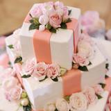 オリジナルケーキ