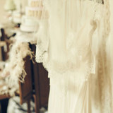JUNOドレス