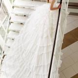 Wドレス(CIEL)