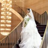 螺旋階段で人気写真