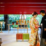 2015年10月10日OPENの神殿「豊生殿」