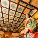 千葉県内唯一の独立型神殿 『縁結びの神様』として知られる出雲大社の分祀