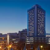 世界で展開するハイアットリージェンシーホテル