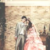 格安 結婚式 大阪