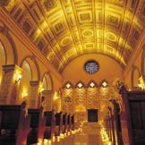 マリエール大聖堂