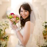 新しい未来への第一歩をANAクラウンプラザホテル富山は、精一杯お手伝いします!